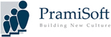Pramisoft - Building New Culture